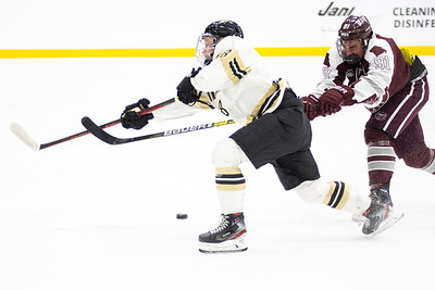 In the second game of the series, the Lindenwood Lions defeated the Missouri State Bears 5–2.
