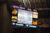 Alamo Bowl Baylor vs Washington Dec 29, 2011 (125)
