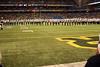 Alamo Bowl Baylor vs Washington Dec 29, 2011 (127)