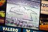 Alamo Bowl Baylor vs Washington Dec 29, 2011 (126)
