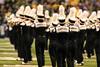 Alamo Bowl Baylor vs Washington Dec 29, 2011 (143)