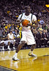 Jan 26th, 2010:  <br /> Baylor F/C Ekpe Udoh #13 in action<br /> in a NCAA basketball game between the Kansas State Wildcats and the Baylor Bears at the Ferrell Coliseum in Waco, Texas.<br /> Kansas State wins 76-74