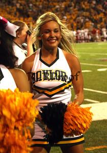 Baylor vs Iowa St October 8, 2011 (426)