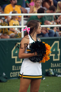 Baylor vs Iowa St October 8, 2011 (173)