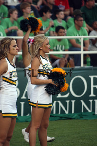 Baylor vs Iowa St October 8, 2011 (183)