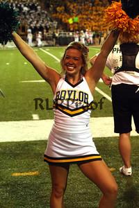 Baylor vs Iowa St October 8, 2011 (421)
