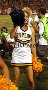 Baylor vs Iowa St October 8, 2011 (449)