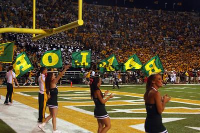 Baylor vs Iowa St October 8, 2011 (413)