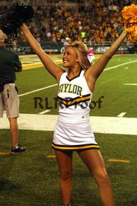Baylor vs Iowa St October 8, 2011 (432)