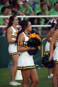 Baylor vs Iowa St October 8, 2011 (180)