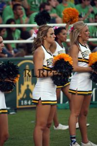 Baylor vs Iowa St October 8, 2011 (182)