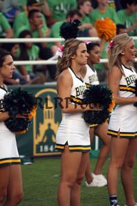 Baylor vs Iowa St October 8, 2011 (181)