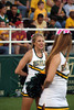 Baylor vs Iowa St October 8, 2011 (172)