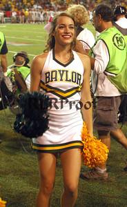 Baylor vs Iowa St October 8, 2011 (450)