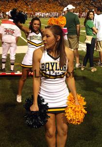 Baylor vs Iowa St October 8, 2011 (440)
