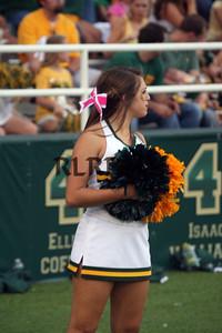Baylor vs Iowa St October 8, 2011 (174)