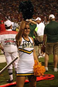 Baylor vs Iowa St October 8, 2011 (416)
