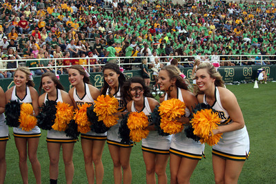 Baylor vs Iowa St October 8, 2011 (63)