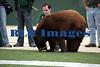 Baylor vs OK St Nov 20 2005 (115)