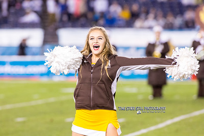 BYU vs Wyoming-53