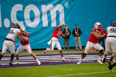 Utah vs Northwestern-54