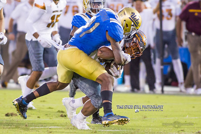 ASU vs UCLA-43