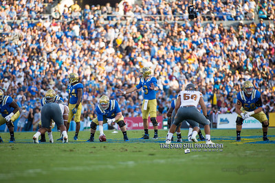 ASU vs UCLA-28