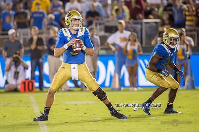 ASU vs UCLA-58