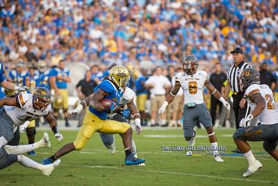 ASU vs UCLA-33