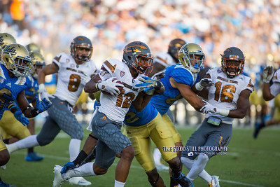 ASU vs UCLA-24