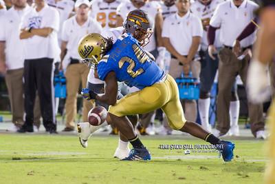 ASU vs UCLA-47