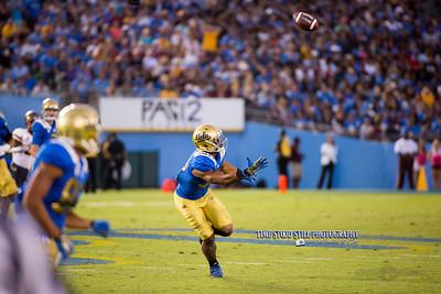 ASU vs UCLA-41