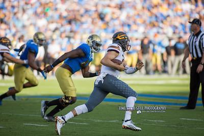 ASU vs UCLA-19