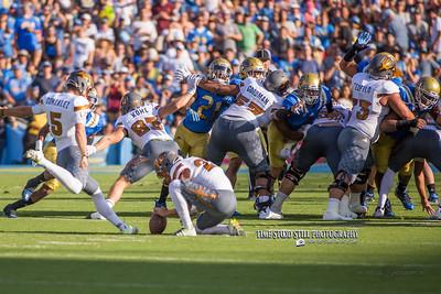 ASU vs UCLA-17