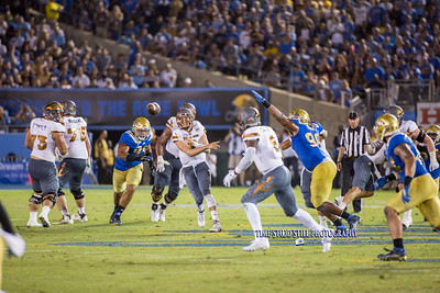 ASU vs UCLA-53