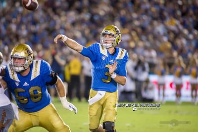 ASU vs UCLA-54