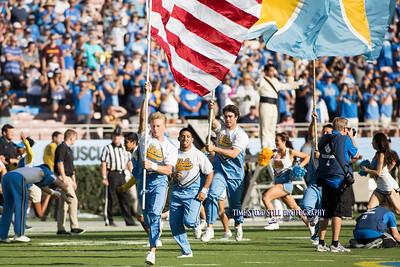 ASU vs UCLA-5