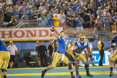 ASU vs UCLA-63
