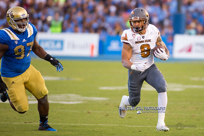 ASU vs UCLA-38