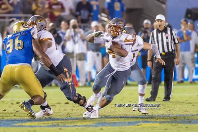 ASU vs UCLA-64