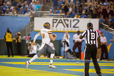 ASU vs UCLA-46