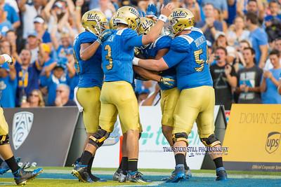 ASU vs UCLA-36