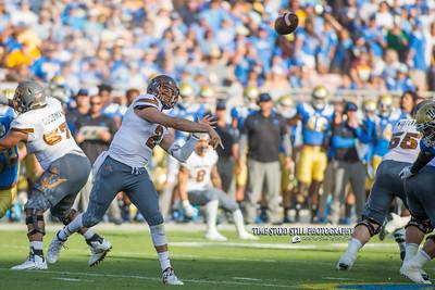 ASU vs UCLA-21