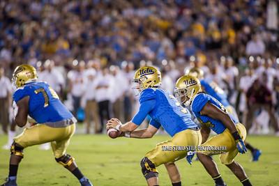 ASU vs UCLA-49
