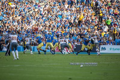 ASU vs UCLA-22