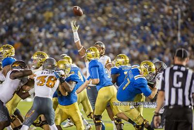 ASU vs UCLA-51