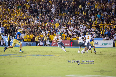 ASU vs UCLA-60
