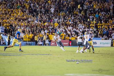 ASU vs UCLA-60