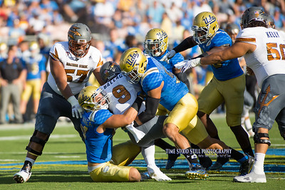 ASU vs UCLA-14