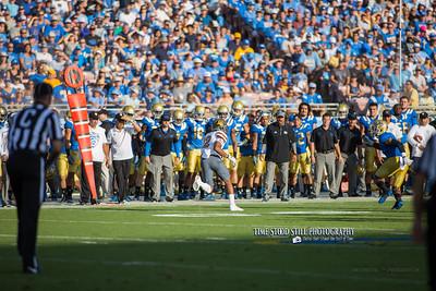 ASU vs UCLA-20
